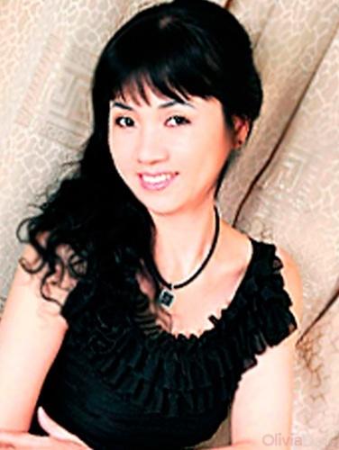 Wenxing