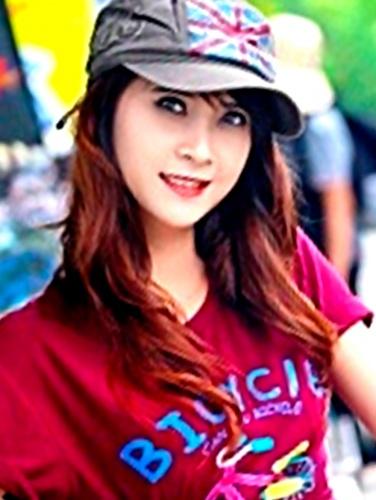 Lien Phuong