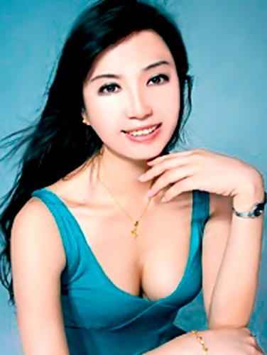 Xiaoqin