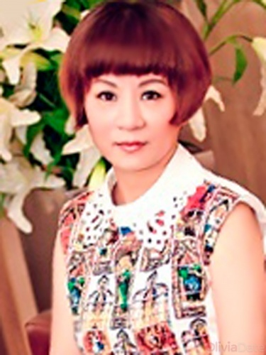Shuzhen