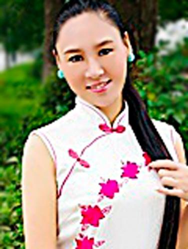 Dan Qing