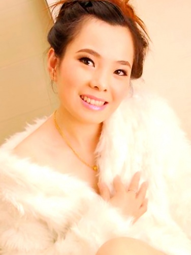 Wenping