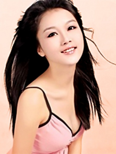 Xiaoni