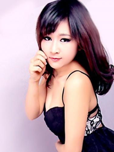 Zhengting