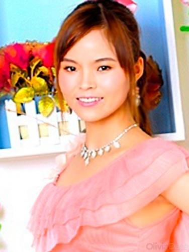 Xiaofang
