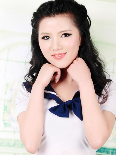 Xiangjuan