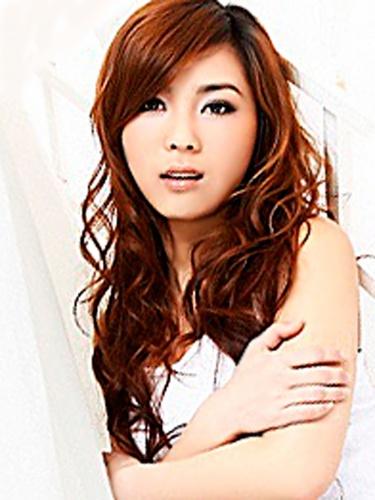 Shixuan