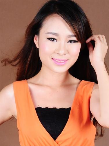 Jianling