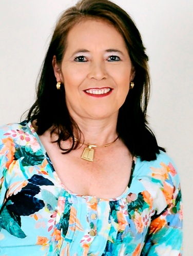 Rosa Olinda