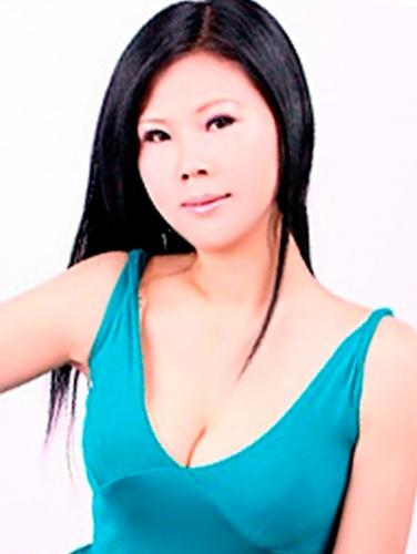 Yuexiang