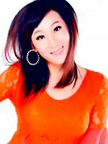 Liangying