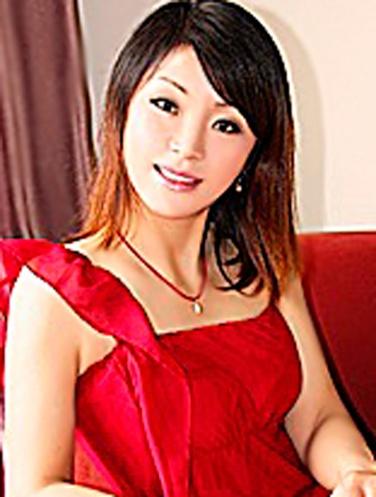Xianying