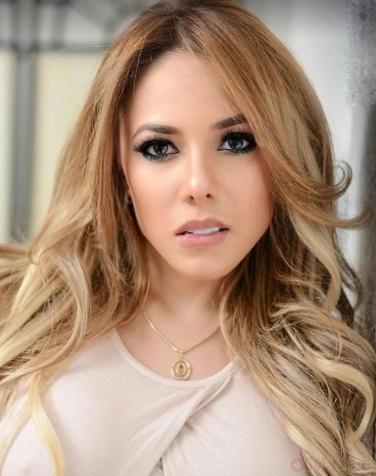 Laura Estefany