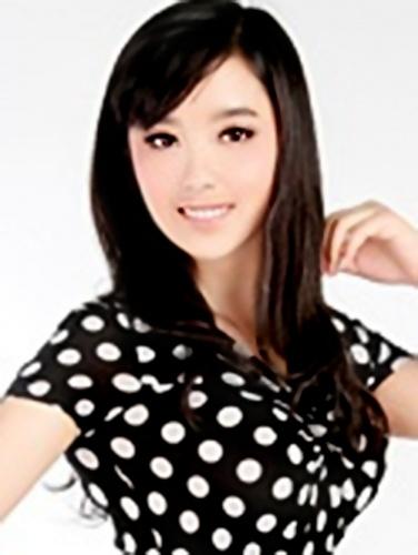 Xiaofeng