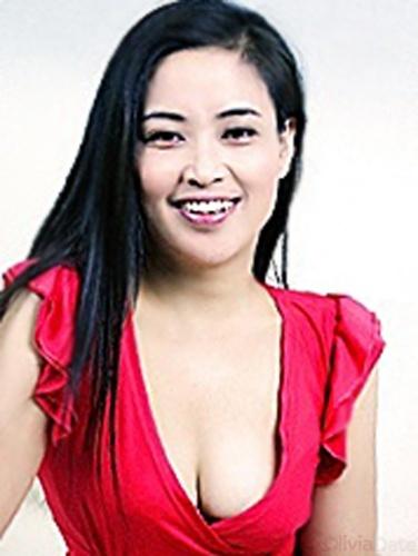 Zi Hua