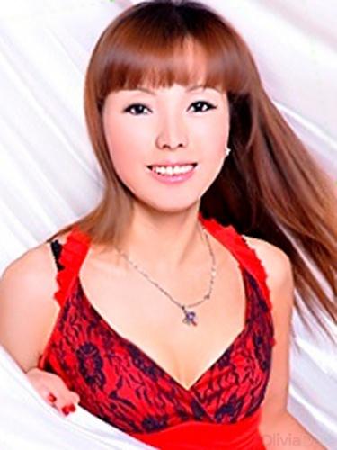 Xiaoyan