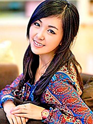Wenhao