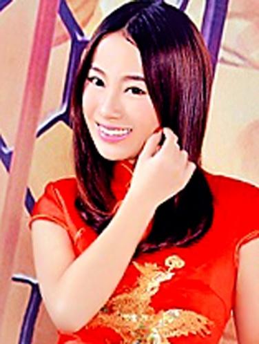 Chunxia