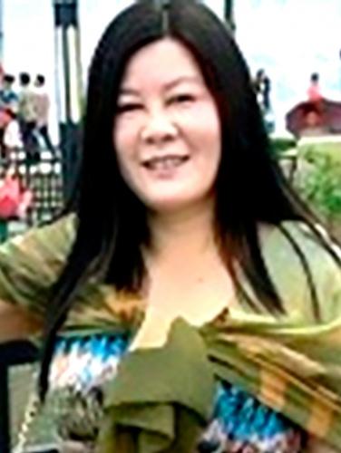 Yulan