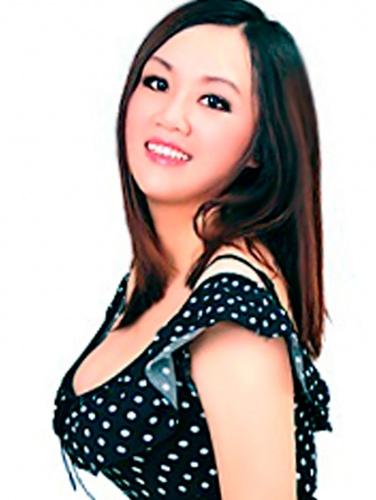 Nanxuan