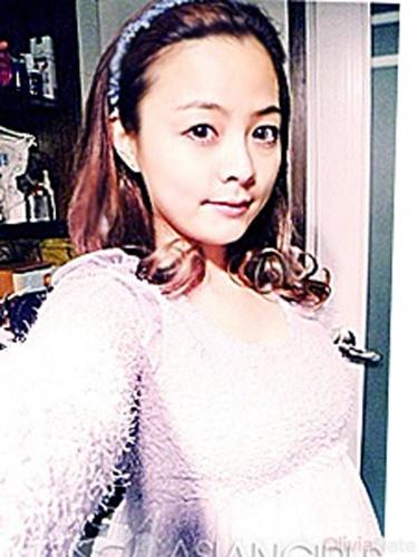 Qiongzhi