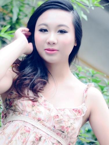 Shenyuw