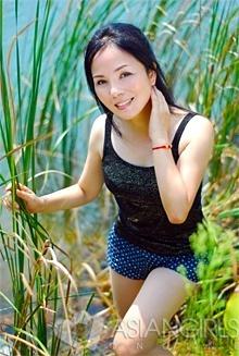 Qiaofeng