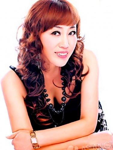 Qianhui