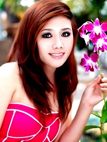 Kim Hue