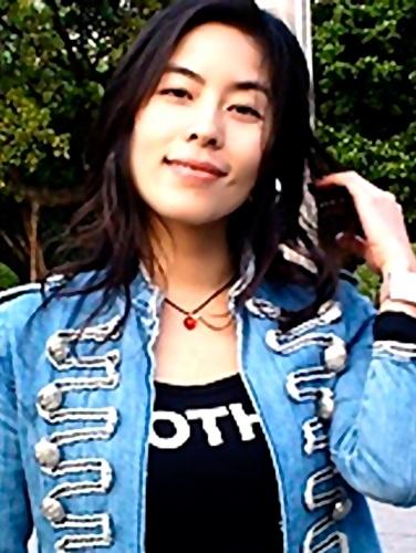Xiaoqiou