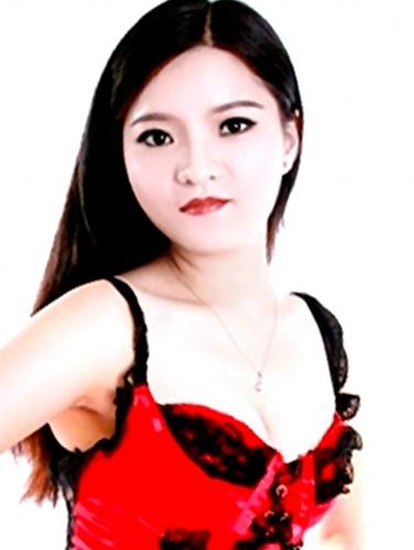 Wenyan