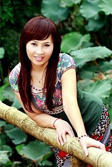 Ganhong