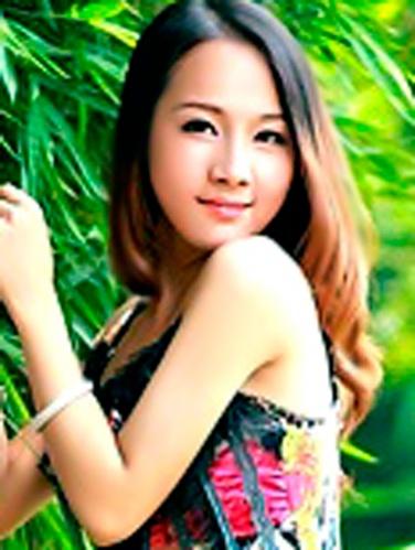 Huijing
