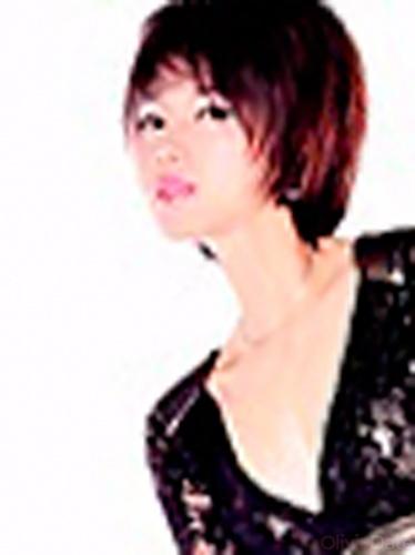 Hongmei