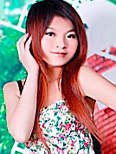 Yangfeng