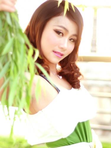 Yuying