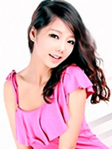 Qianyao