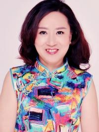Profile Hengjing
