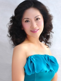 Profile Hui
