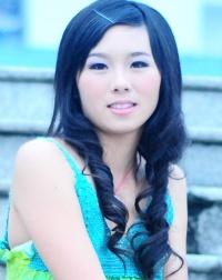 Profile Zheng