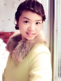 Profile Weiwei