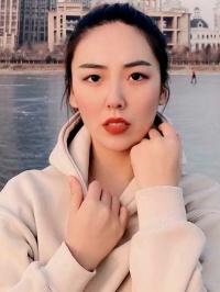 Profile tianshu