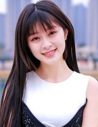 Profile Xinyan