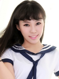 Profile Chensi