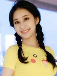 Profile Jiayi
