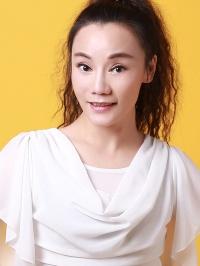 Profile Yu