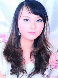 Profile  Haiyue