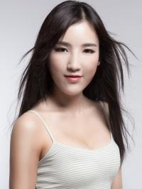 Profile Lei