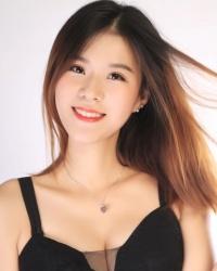 Profile Tiantian