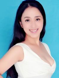 Profile Ying